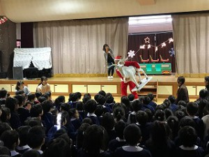 s-クリスマス2