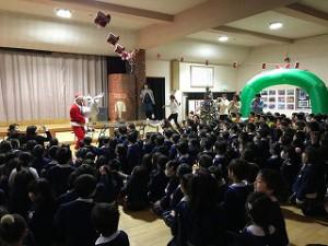 s-クリスマス1