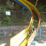 s-DSC02100