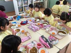 s-給食6
