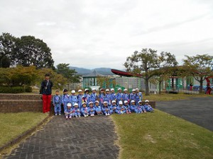 s-DSCN0141