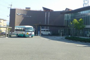 P1390102