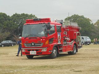 DSC01350
