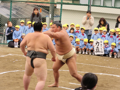 4tokuwaza