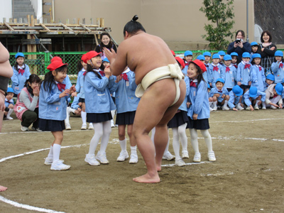 5sumouu5