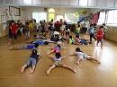 小学生サマーイベント (9)