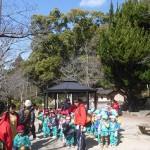 DSCF1810
