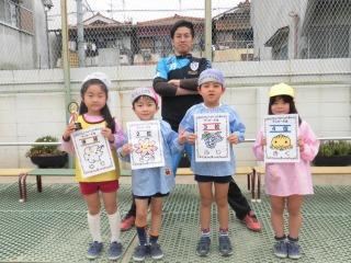 blog年長 (10)