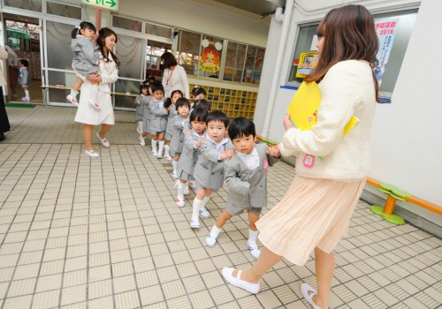 blog-〇 (11)