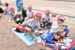 blog-D81_3973