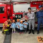 消防署_181207_0023