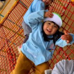 渦森公園!_200131_0013