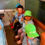 東灘消防署_200205_0018