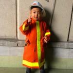 東灘消防署_200205_0032