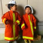 東灘消防署_200205_0042