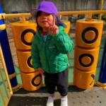 本町公園_210129_0008
