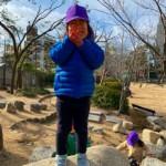 本町公園_210129_0010