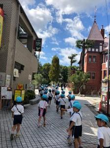 神戸散策さくら組_191004_0021s-