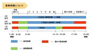 s-%e3%82%b9%e3%83%a9%e3%82%a4%e3%83%899