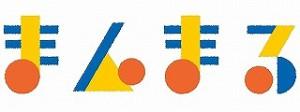s-s-logo2